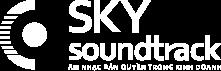 SKY SoundTrack